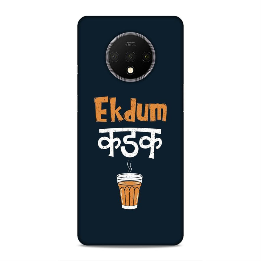 Soft Silicon Case,Phone Cases,Oneplus Phone Cases,Oneplus 7t Soft Case,Typography