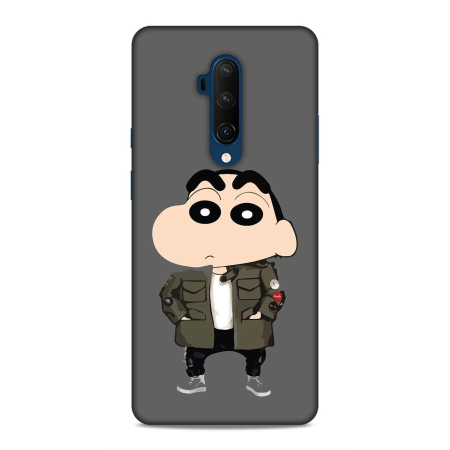 Phone Cases,Oneplus Phone Cases,Oneplus 7t Pro,Cartoons