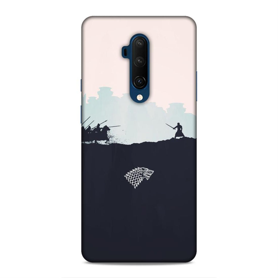 Phone Cases,Oneplus Phone Cases,Oneplus 7t Pro,Game Of Thrones