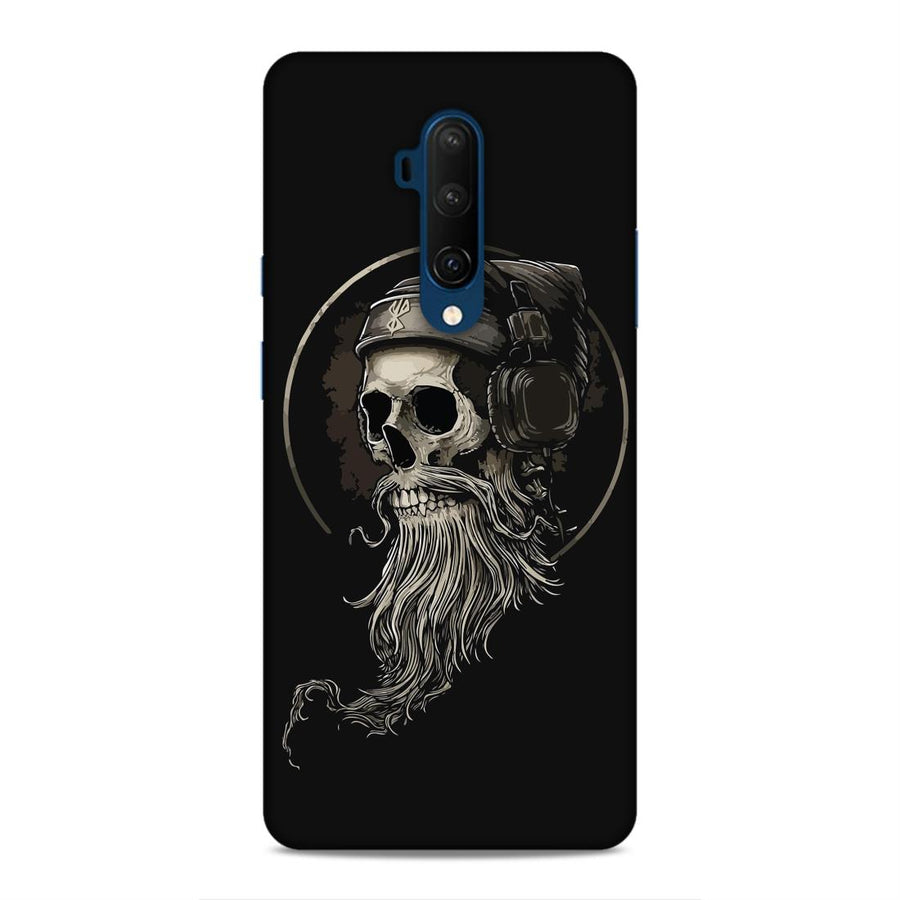 Phone Cases,Oneplus Phone Cases,Oneplus 7t Pro,Beard