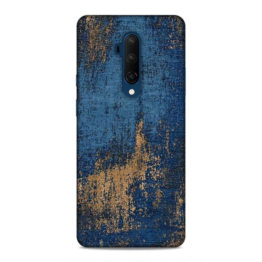 Phone Cases,Oneplus Phone Cases,Oneplus 7t Pro,Texture