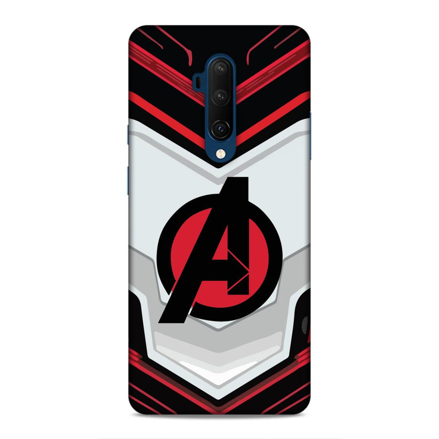 Phone Cases,Oneplus Phone Cases,Oneplus 7t Pro,Superheroes