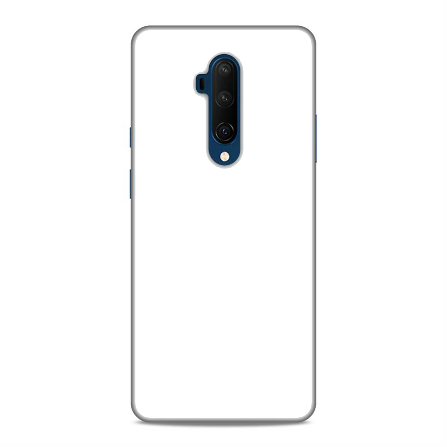 Oneplus 7t Pro Customize Back Cover