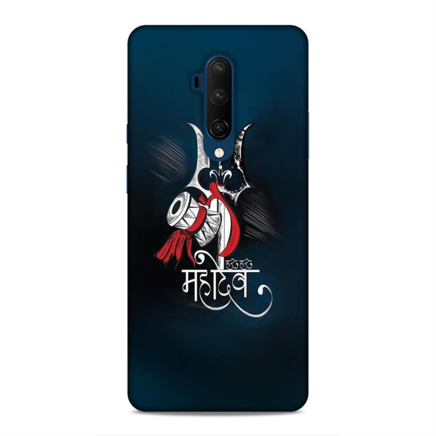 Phone Cases,Oneplus Phone Cases,Oneplus 7t Pro,Indian God