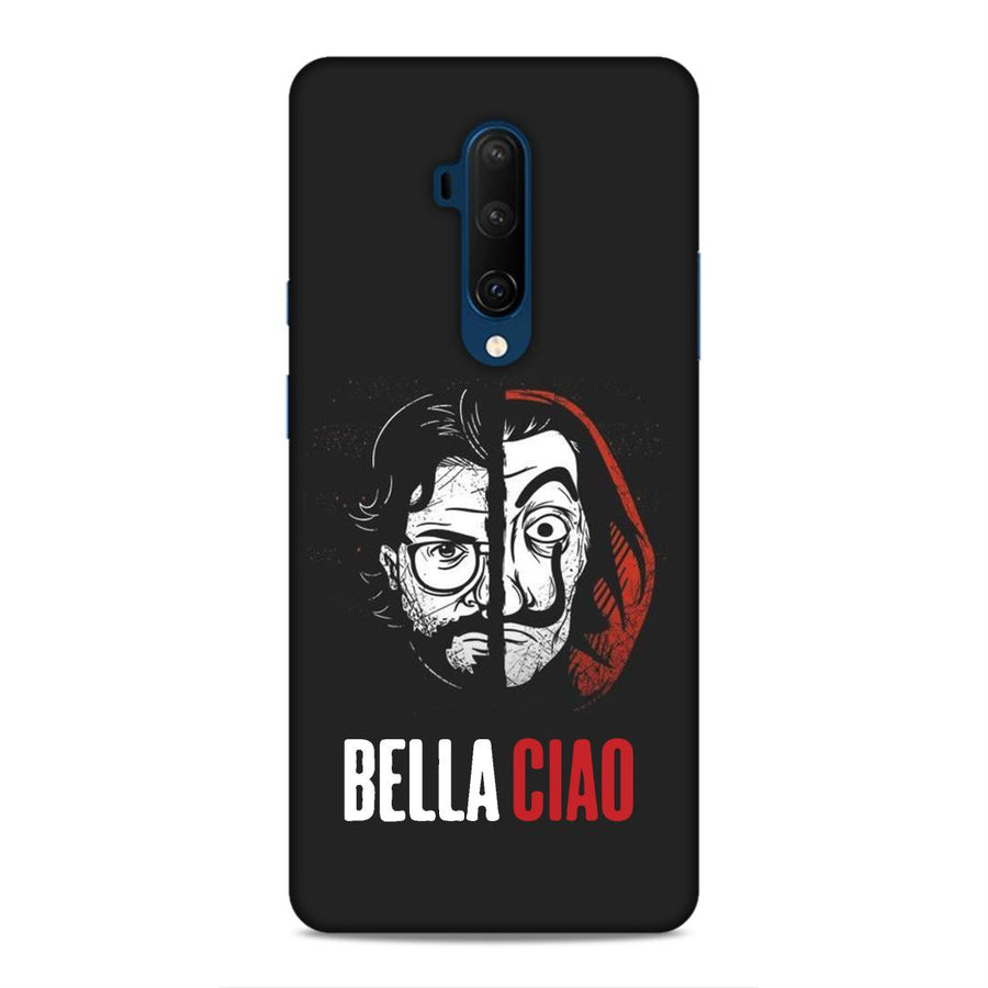 Phone Cases,Oneplus Phone Cases,Oneplus 7t Pro,Money Heist