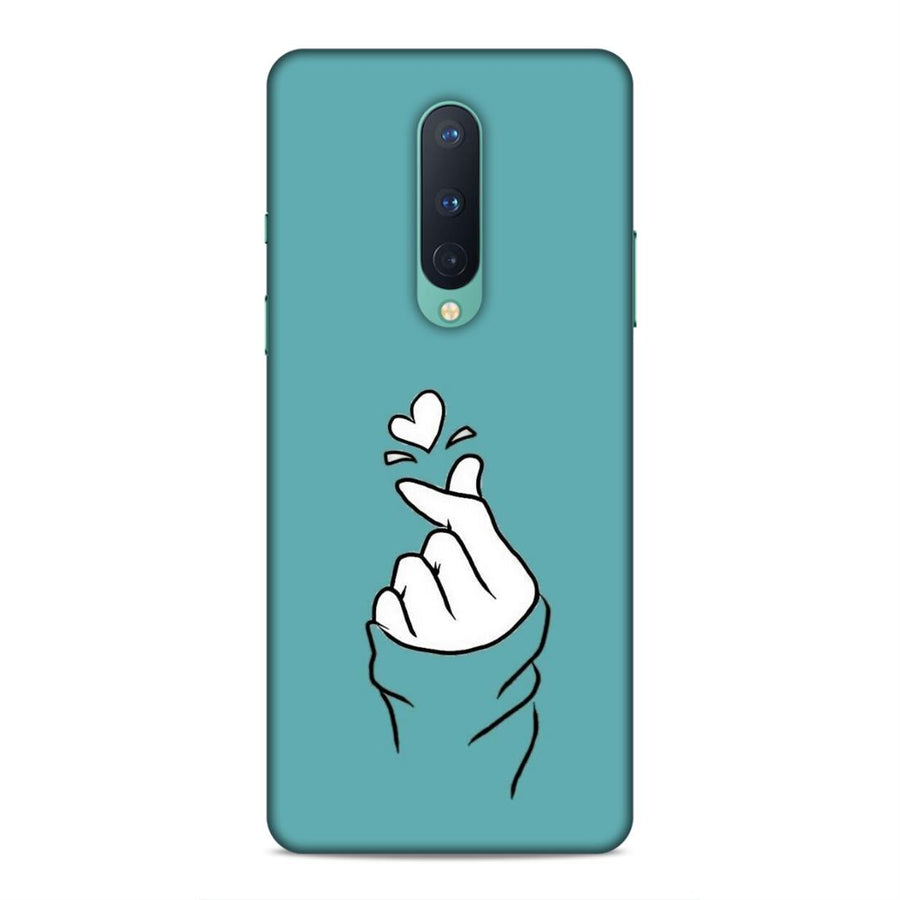 Phone Cases,Oneplus Phone Cases,Oneplus 8,Girl Collections