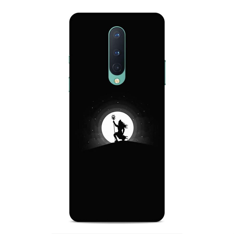 Phone Cases,Oneplus Phone Cases,Oneplus 8,Indian God