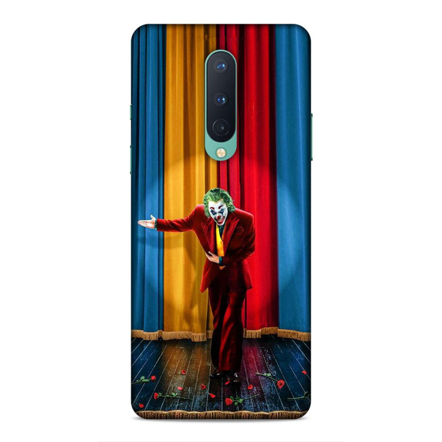Phone Cases,Oneplus Phone Cases,Oneplus 8,Superheroes