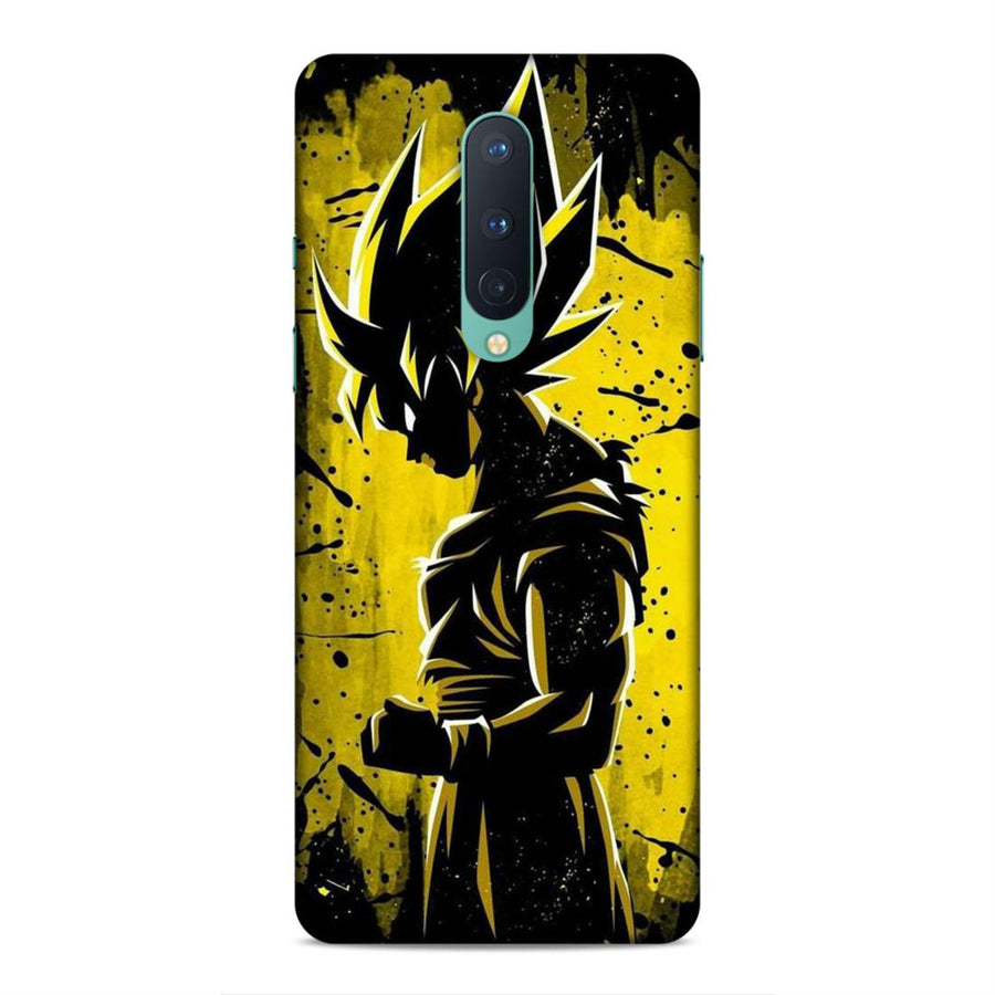 Phone Cases,Oneplus Phone Cases,Oneplus 8,Cartoons