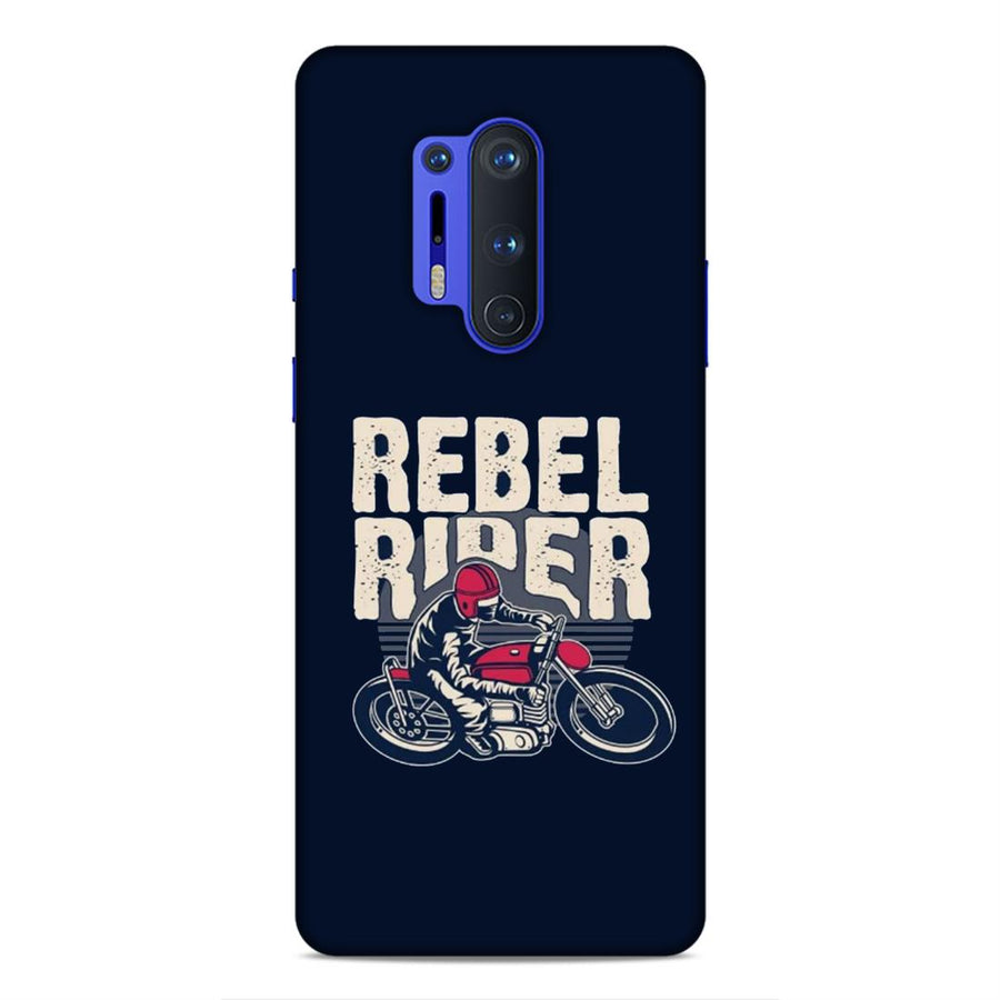 Soft Silicon Case,Phone Cases,Oneplus Phone Cases,Oneplus 8 Pro Soft Phone Case,Money Heist
