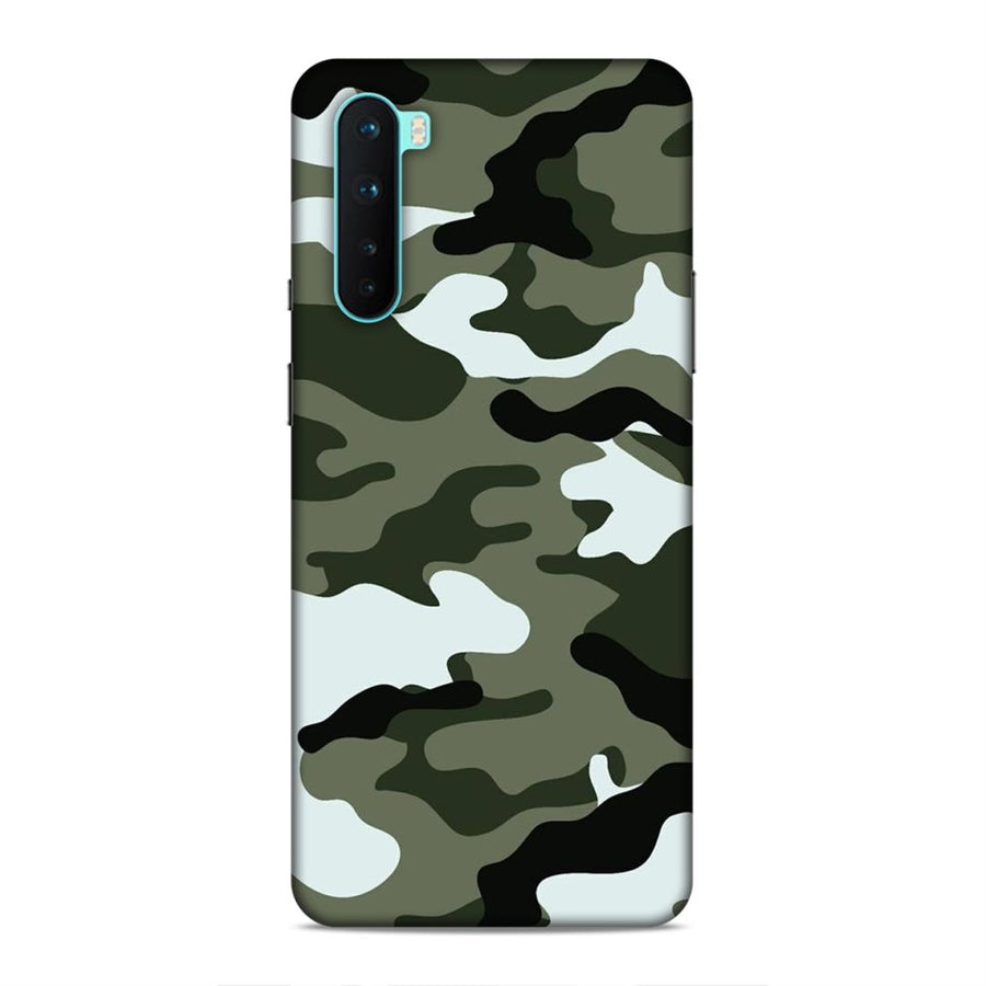 Phone Cases,Oneplus Phone Cases,Oneplus Nord,Gaming
