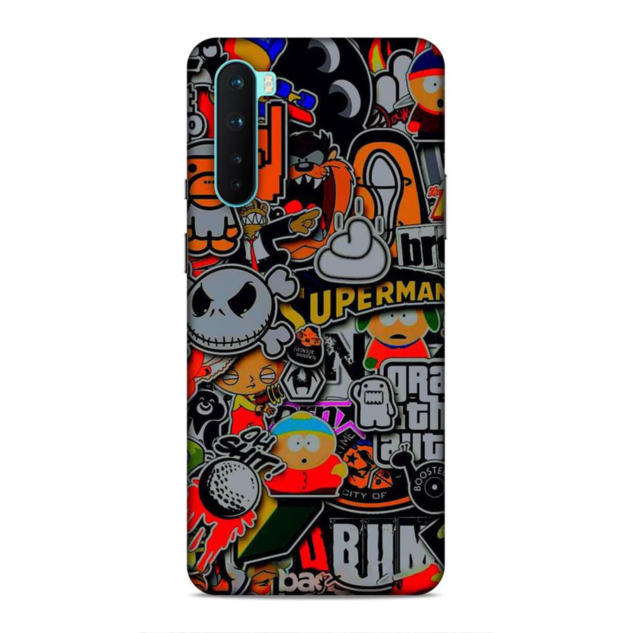 Phone Cases,Oneplus Phone Cases,Oneplus Nord,Abstract