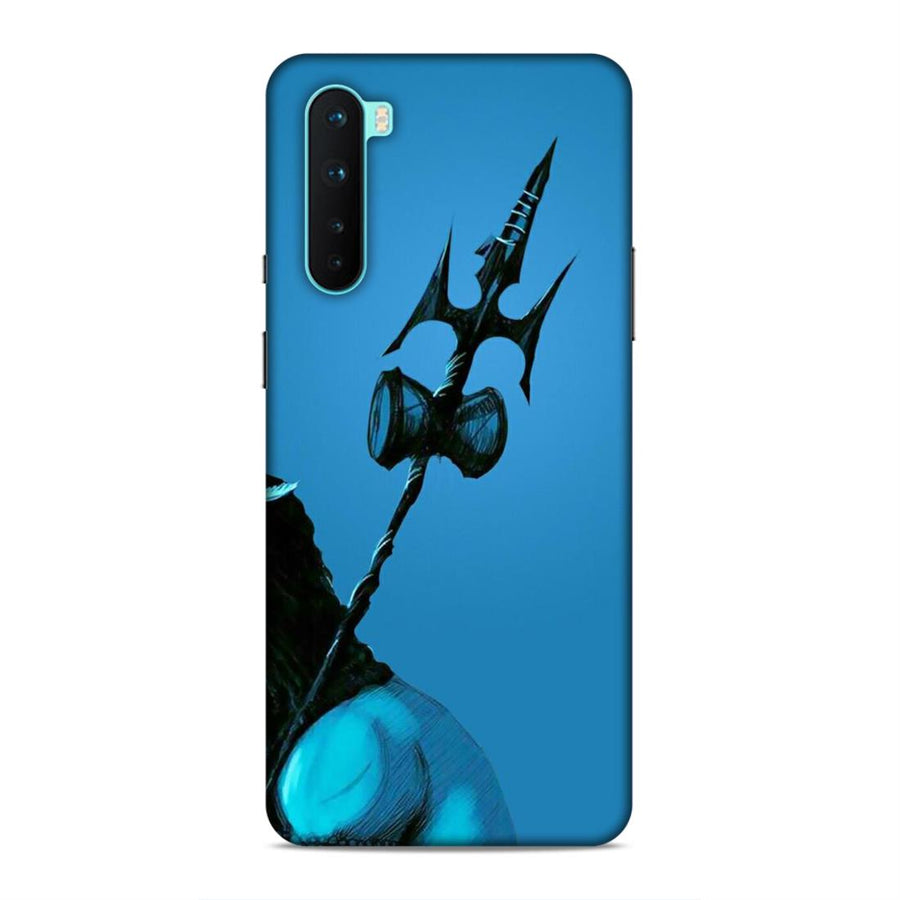 Phone Cases,Oneplus Phone Cases,Oneplus Nord,Indian God