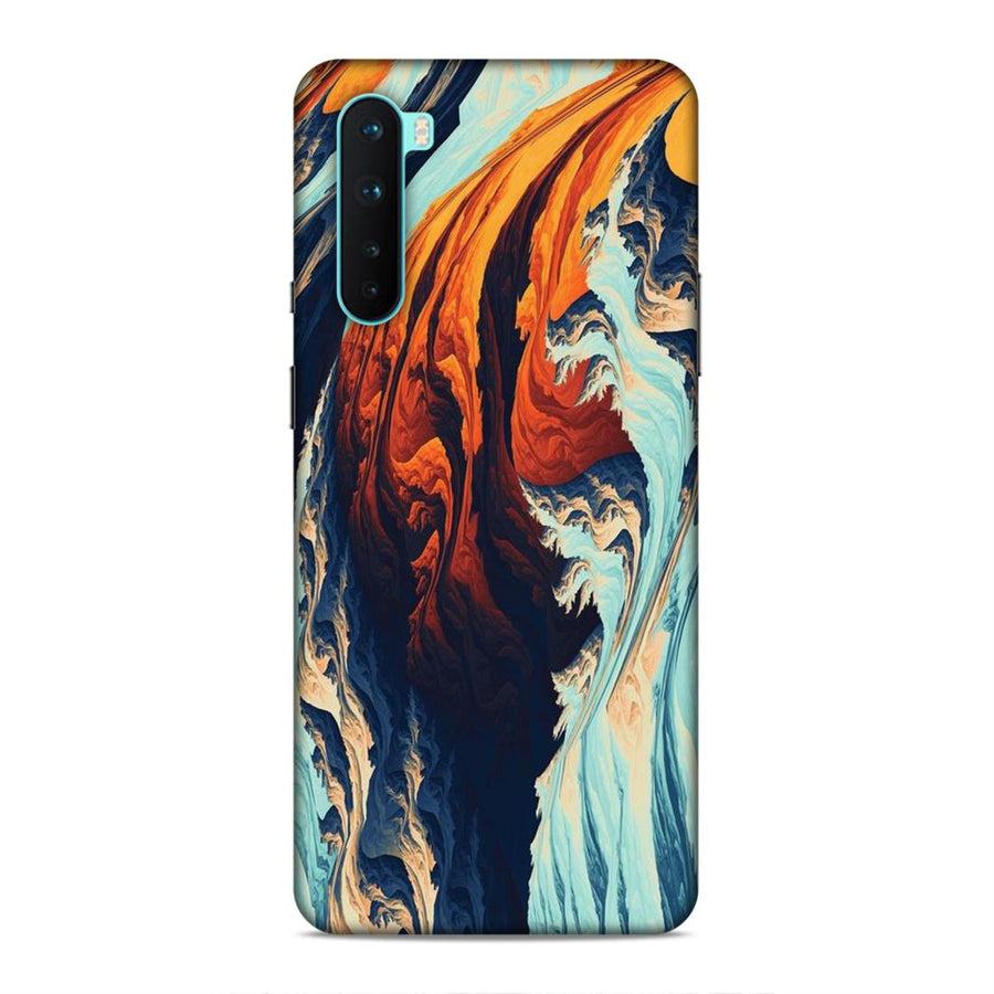 Phone Cases,Oneplus Phone Cases,Oneplus Nord,Cartoon