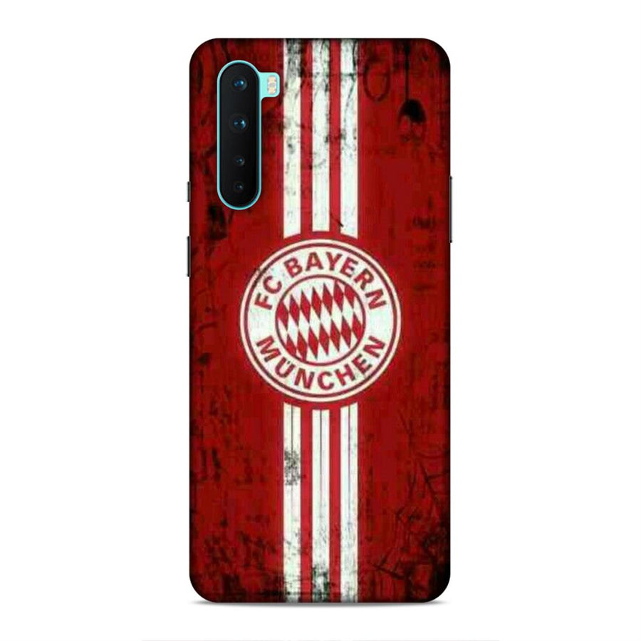 Phone Cases,Oneplus Phone Cases,Oneplus Nord,Football