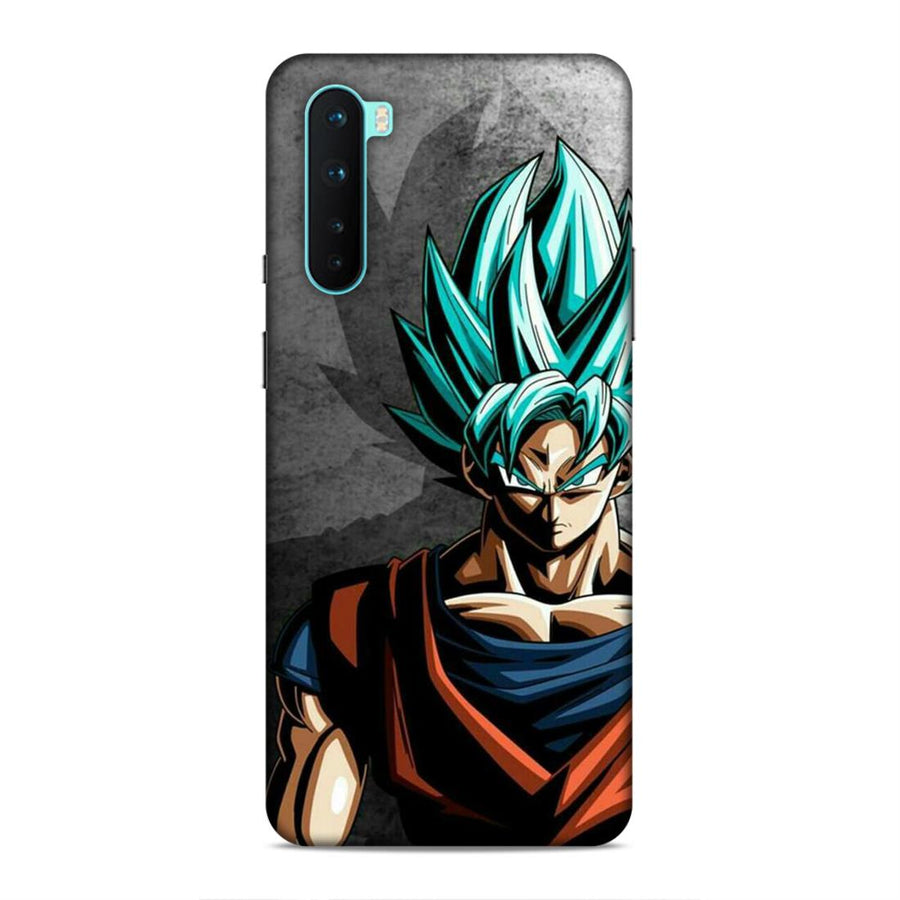 Phone Cases,Oneplus Phone Cases,Oneplus Nord,Cartoons