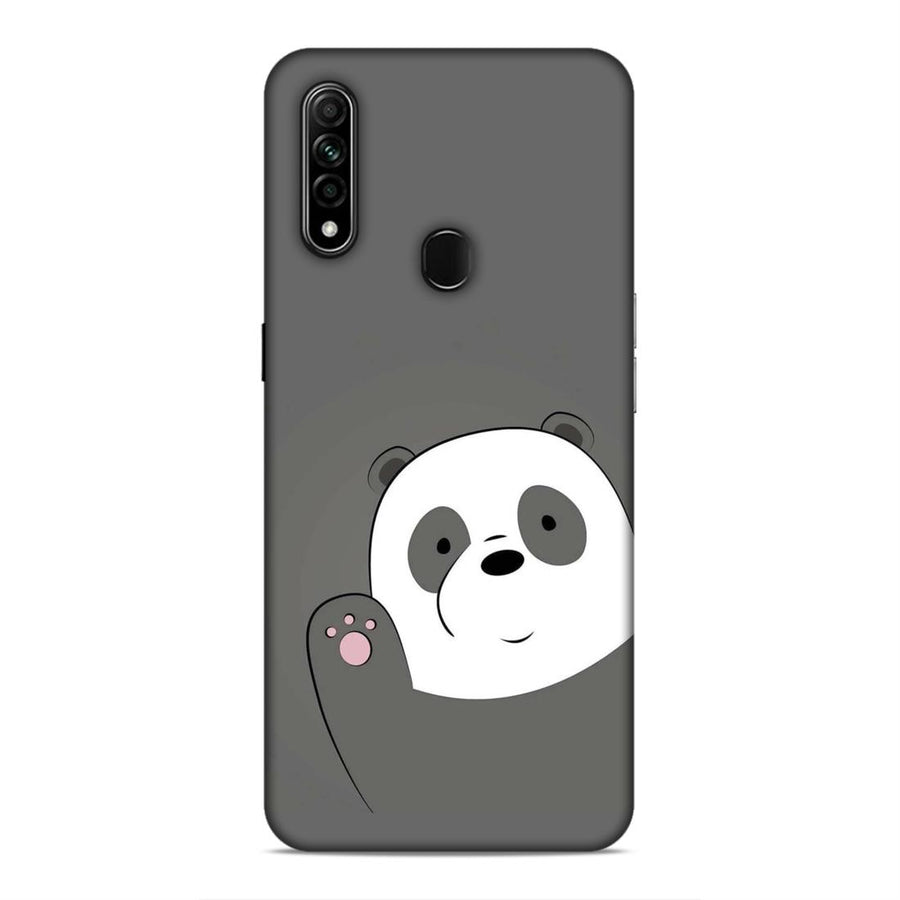 Phone Cases,Oppo Phone Cases,Oppo A31,Cartoons