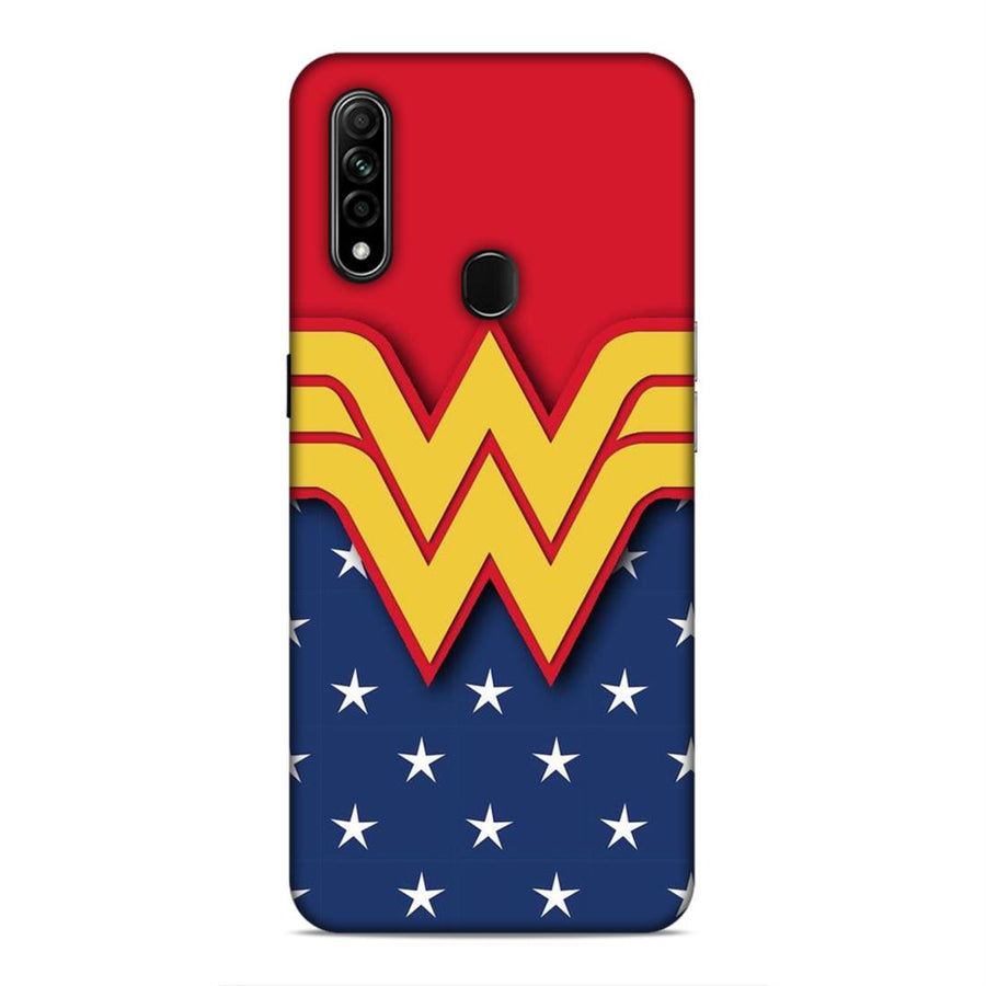 Phone Cases,Oppo Phone Cases,Oppo A31,Superheroes