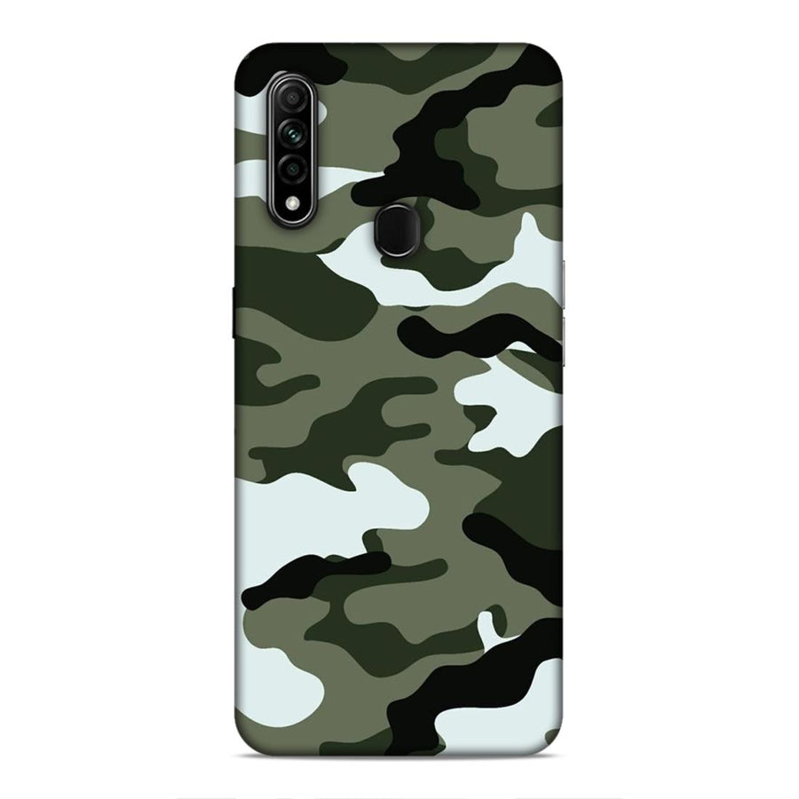 Phone Cases,Oppo Phone Cases,Oppo A31,Gaming