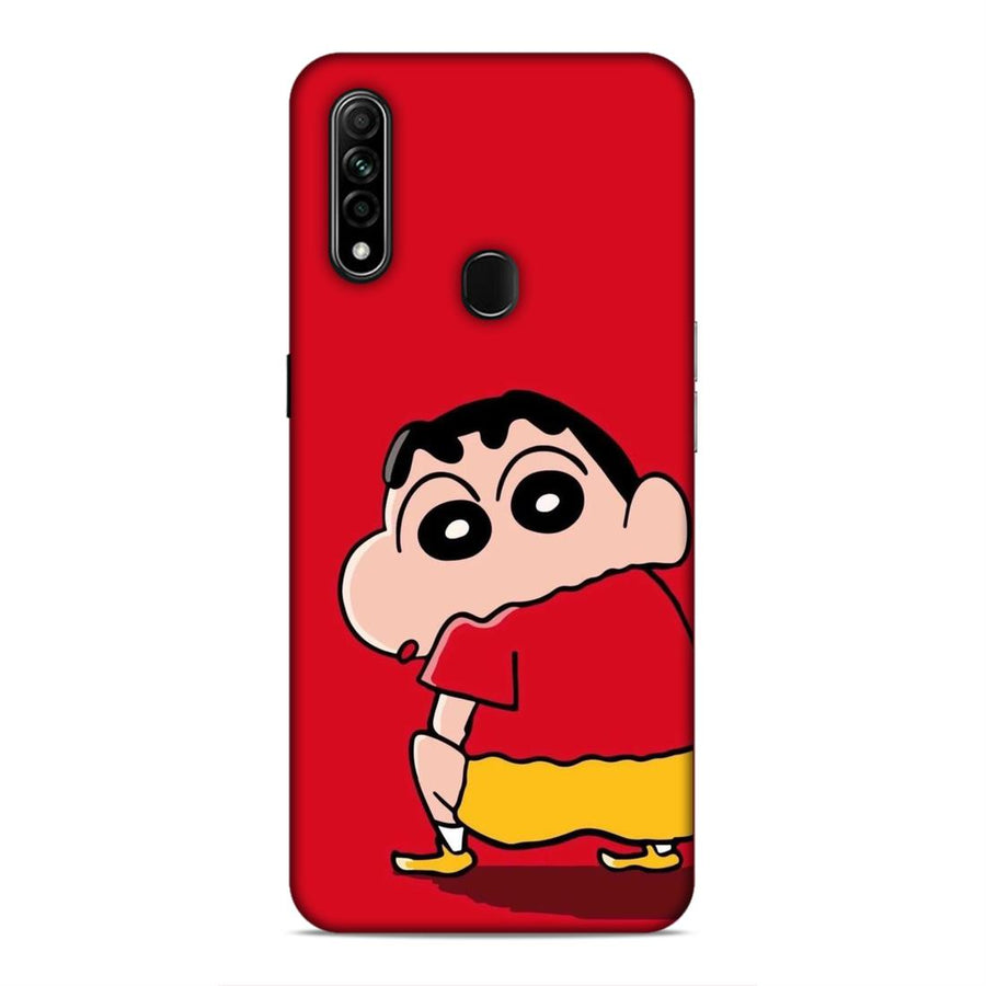 Phone Cases,Oppo Phone Cases,Oppo A31,Cartoon