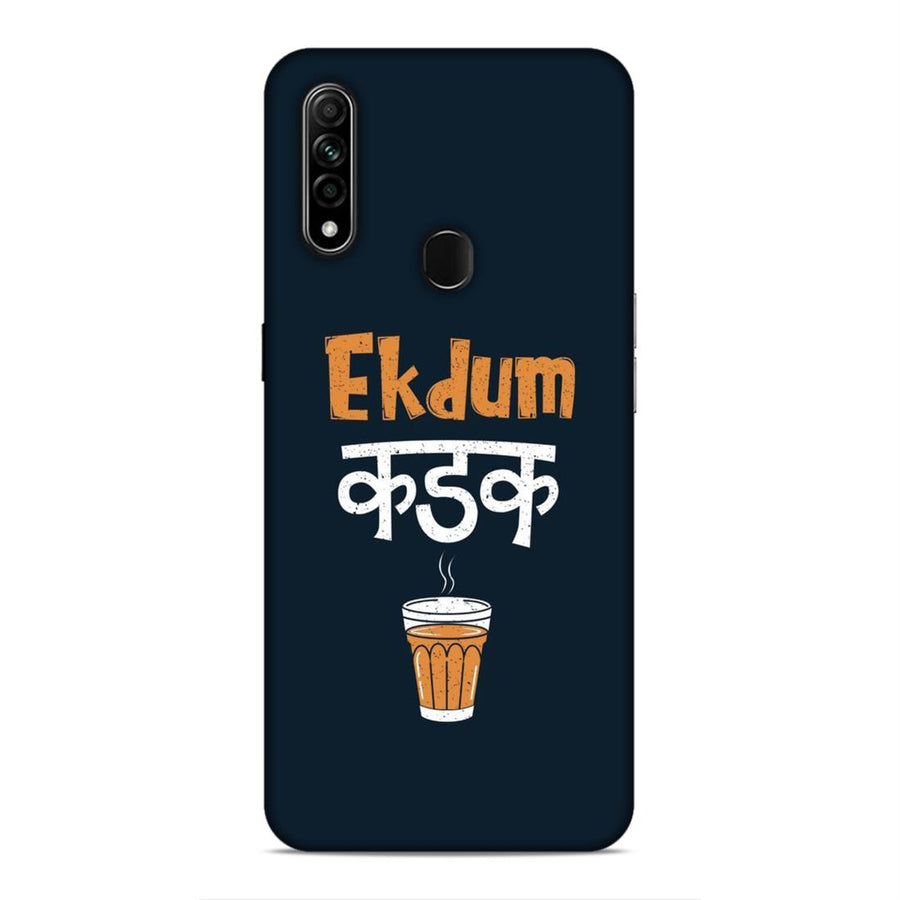 Phone Cases,Oppo Phone Cases,Oppo A31,Typography