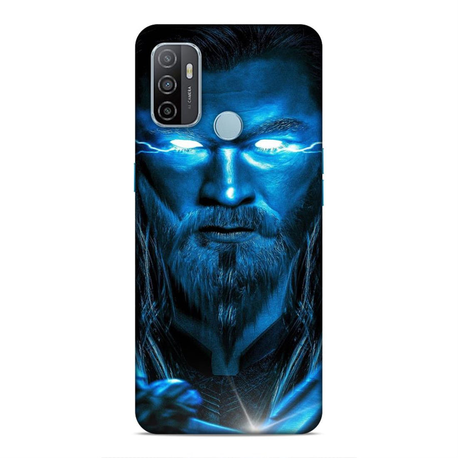 Phone Cases,Oppo Phone Cases,Oppo A53,Superheroes