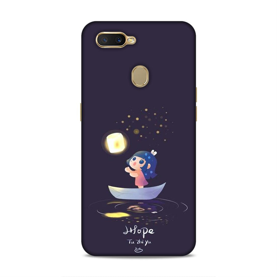 Phone Cases,Oppo Phone Cases,Oppo A5s,Girl Collections