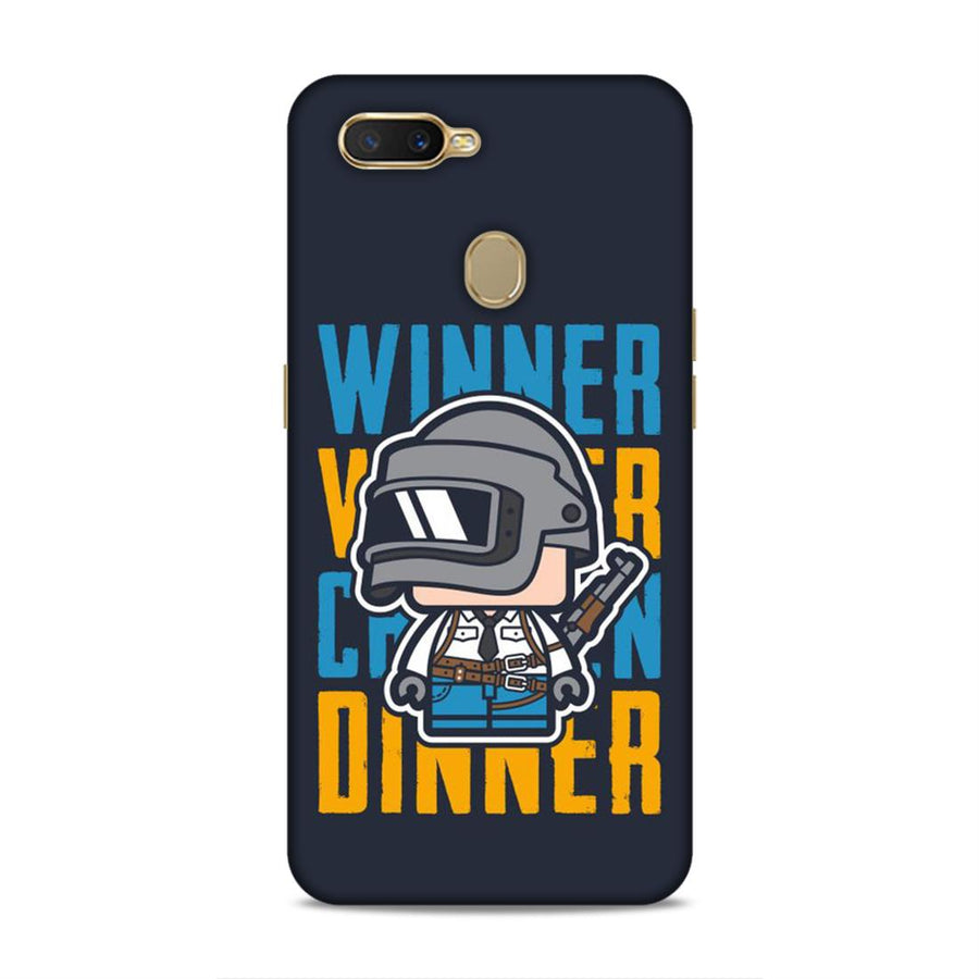 Phone Cases,Oppo Phone Cases,Oppo A5s,Gaming