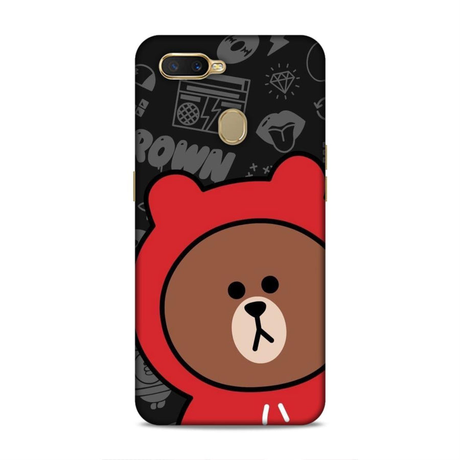 Phone Cases,Oppo Phone Cases,Oppo A5s,Cartoons