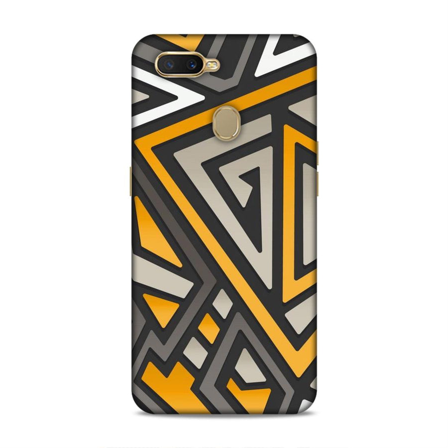 Phone Cases,Oppo Phone Cases,Oppo A5s,Abstract