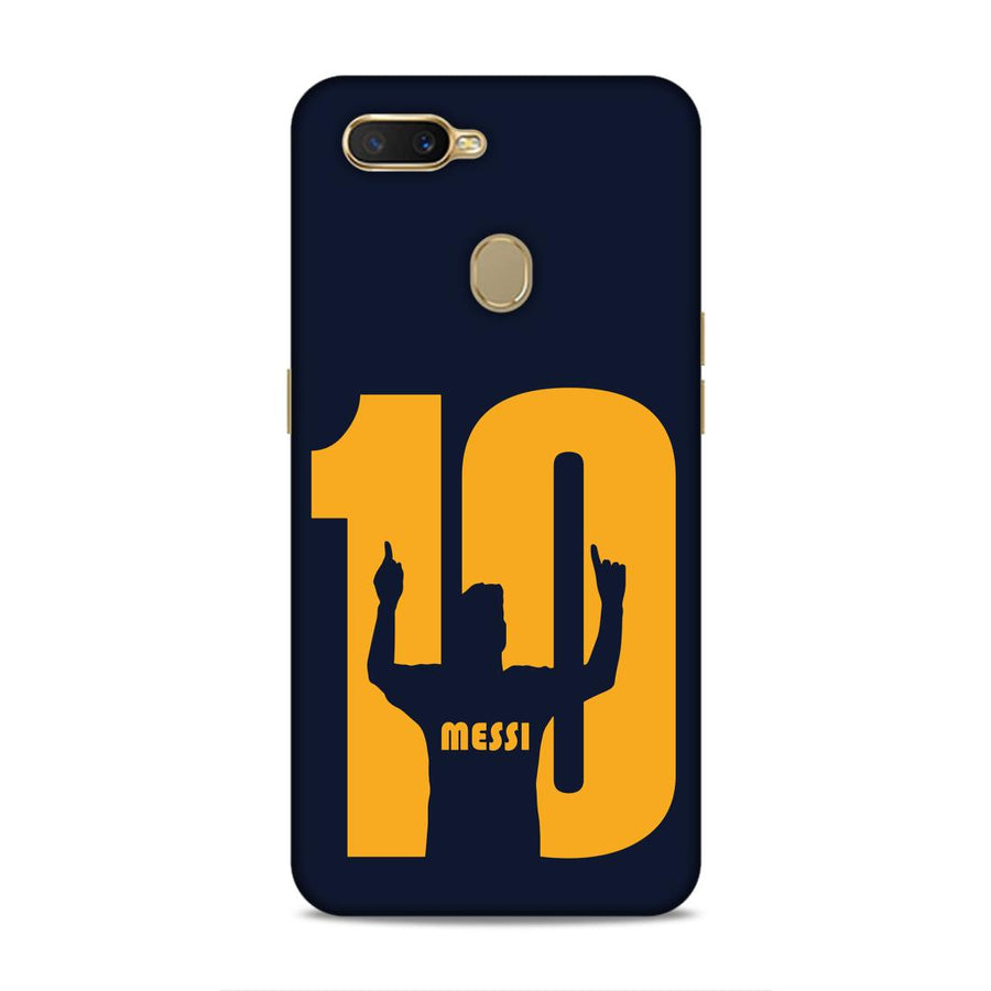 Phone Cases,Oppo Phone Cases,Oppo A7,Football