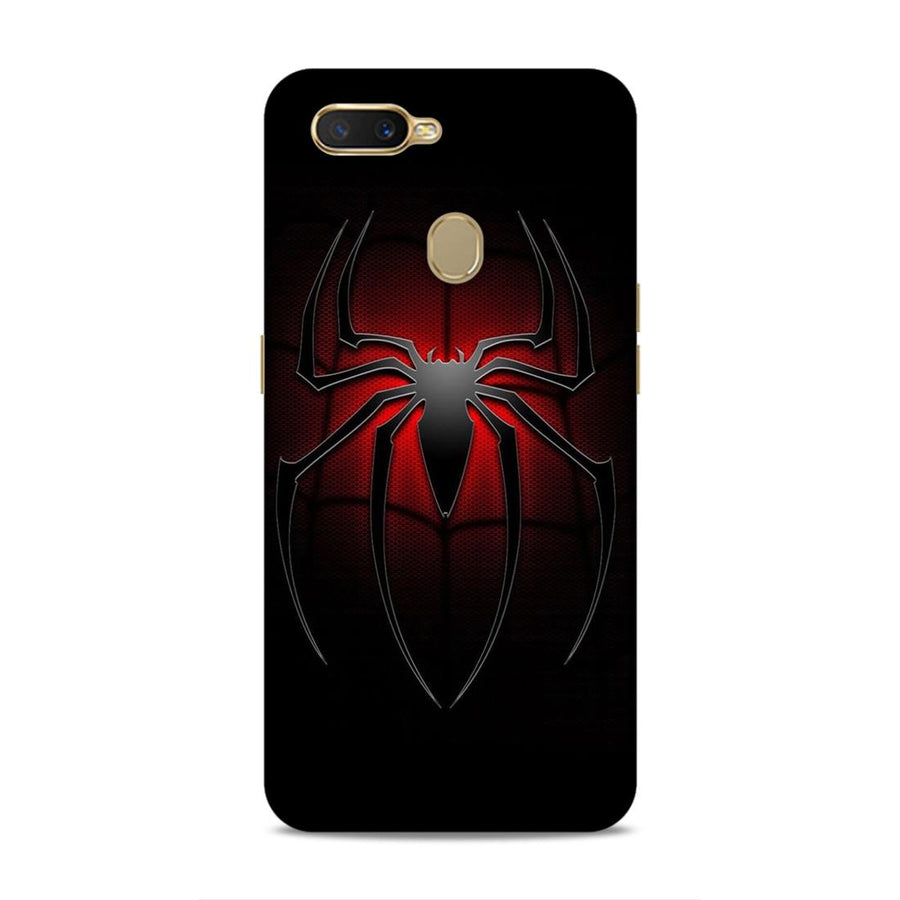 Phone Cases,Oppo Phone Cases,Oppo A7,Superheroes