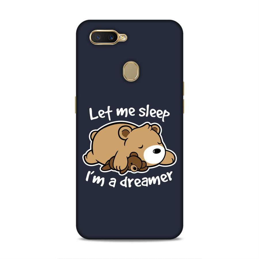 Phone Cases,Oppo Phone Cases,Oppo A7,Girl Collections