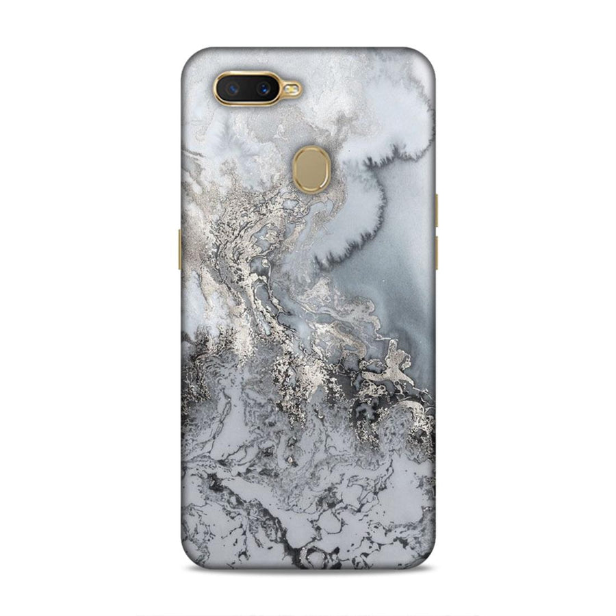 Phone Cases,Oppo Phone Cases,Oppo A7,Texture
