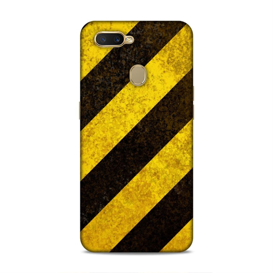 Phone Cases,Oppo Phone Cases,Oppo A7,Gaming