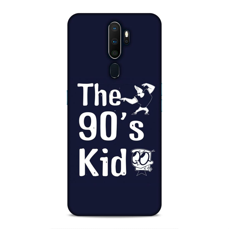 Phone Cases,Oppo Phone Cases,Oppo A9 2020,Cartoons
