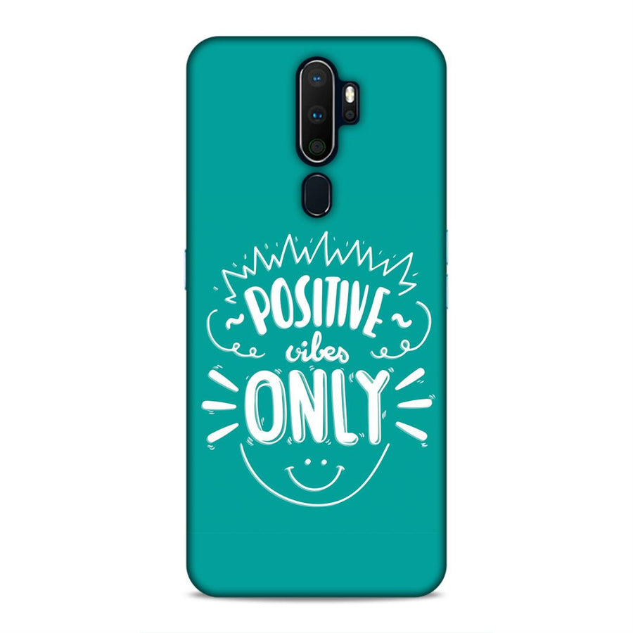 Phone Cases,Oppo Phone Cases,Oppo A9 2020,Typography