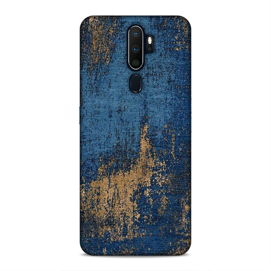 Phone Cases,Oppo Phone Cases,Oppo A9 2020,Texture