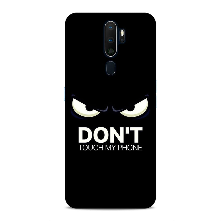 Phone Cases,Oppo Phone Cases,Oppo A9 2020,Gaming