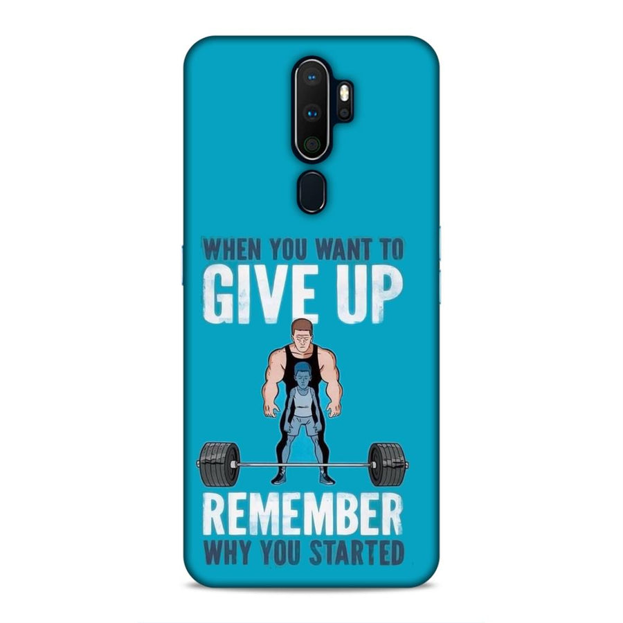 Phone Cases,Oppo Phone Cases,Oppo A9 2020,Girl Collections