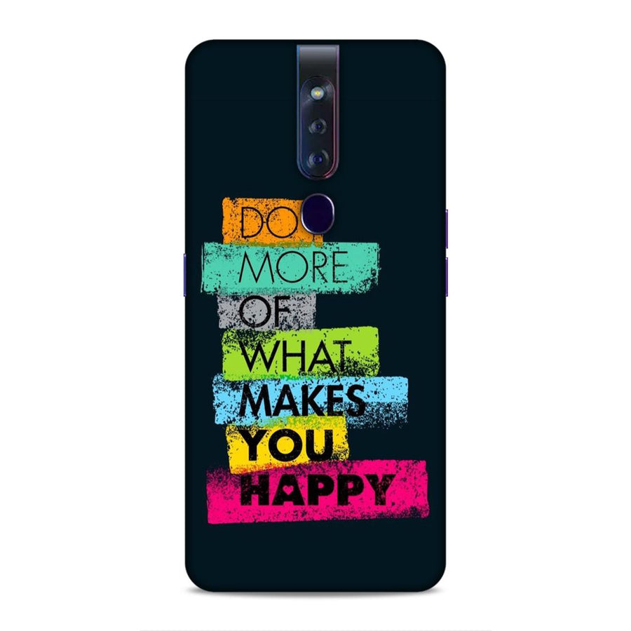 Phone Cases,Oppo Phone Cases,Oppo F11 Pro,Typography