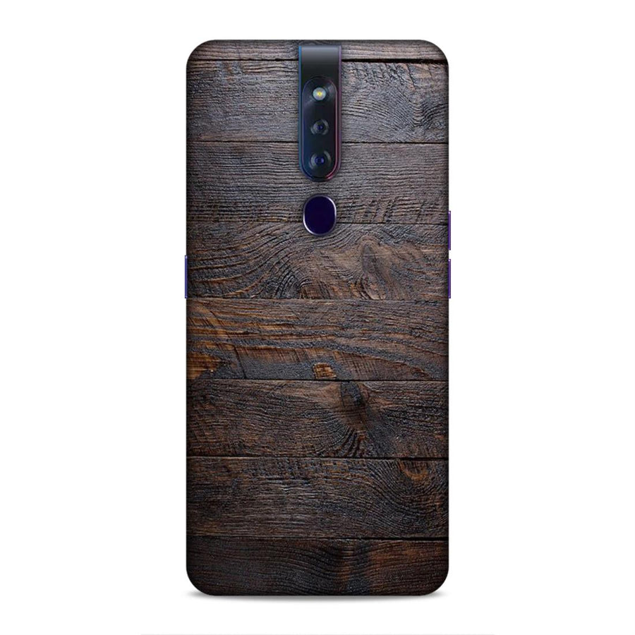 Phone Cases,Oppo Phone Cases,Oppo F11 Pro,Texture