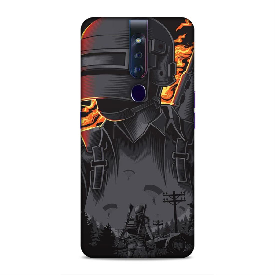 Phone Cases,Oppo Phone Cases,Oppo F11 Pro,Gaming