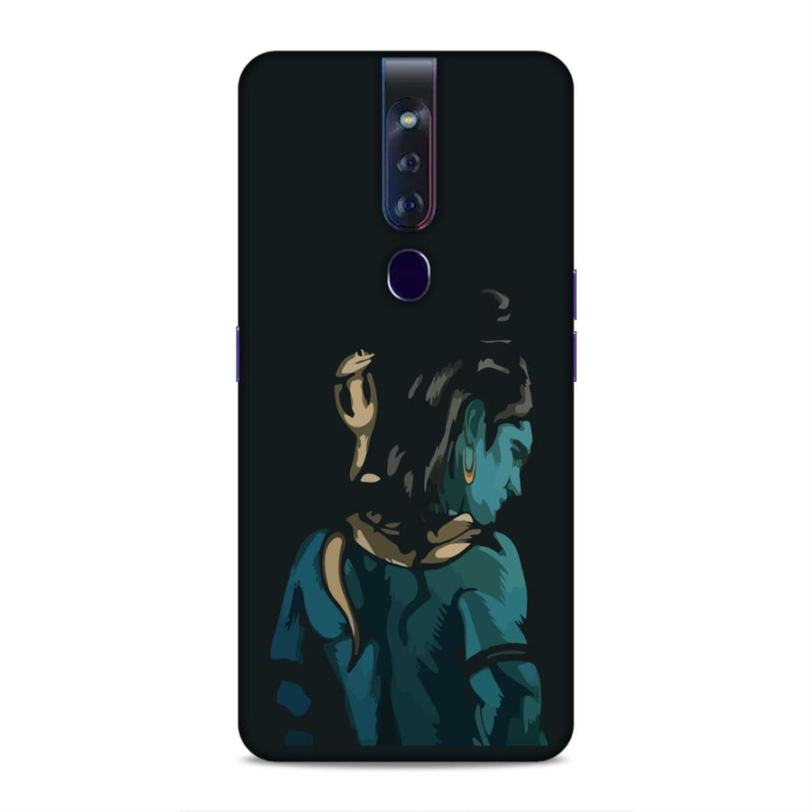 Phone Cases,Oppo Phone Cases,Oppo F11 Pro,Indian God