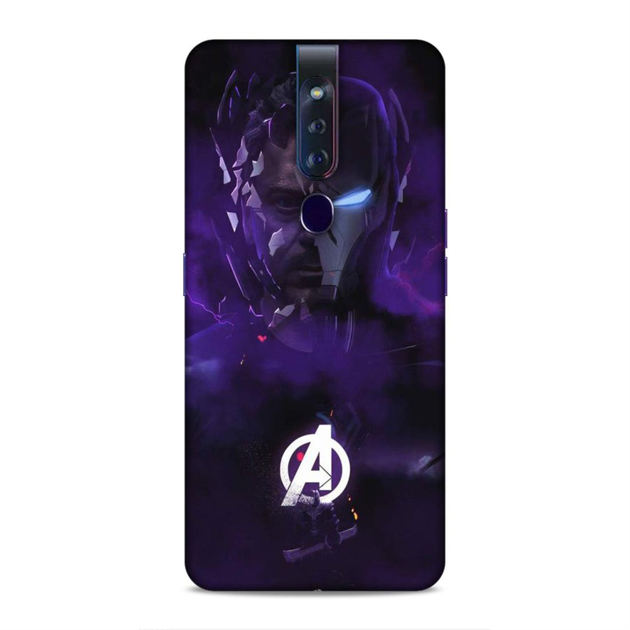 Soft Phone Case,Phone Cases,Oppo Phone Cases,Oppo F11 Pro Soft Case,Superheroes