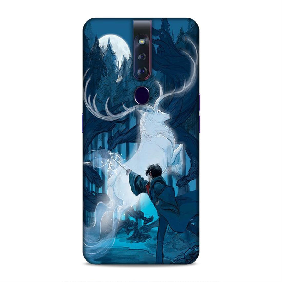 Soft Phone Case,Phone Cases,Oppo Phone Cases,Oppo F11 Pro Soft Case,Money Heist