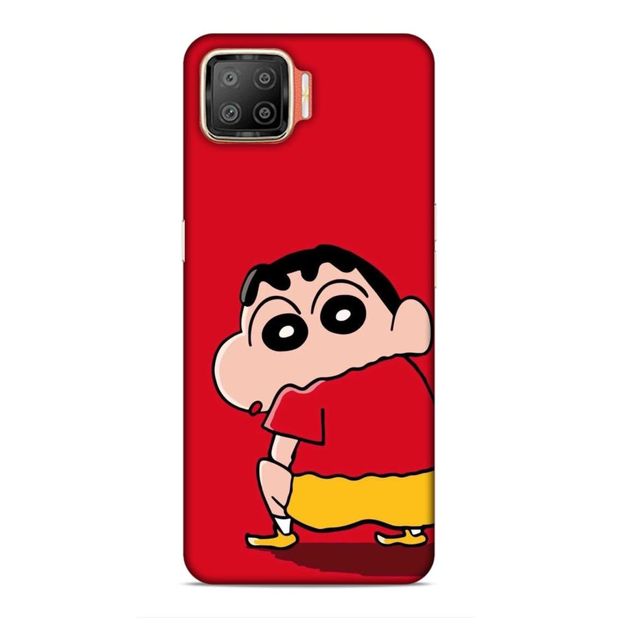 Phone Cases,Oppo Phone Cases,Oppo F17,Cartoon