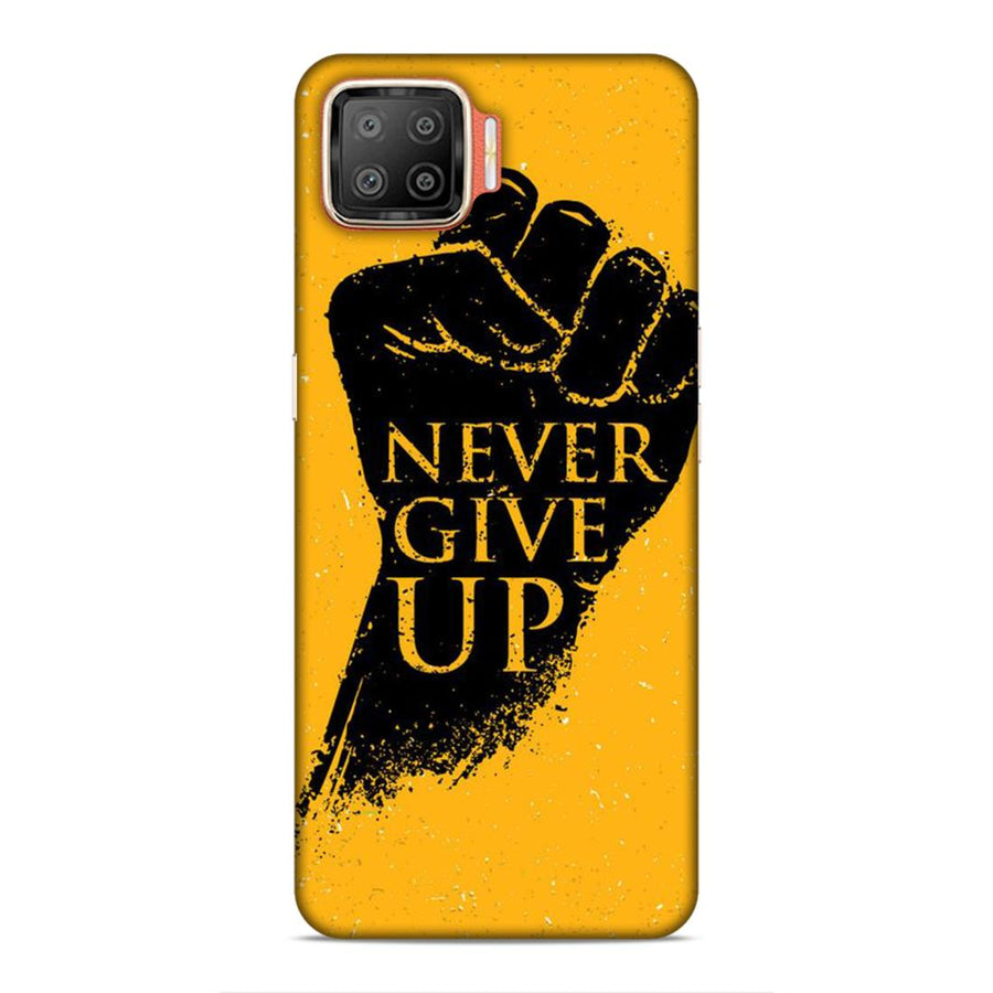 Phone Cases,Oppo Phone Cases,Oppo F17,Typography