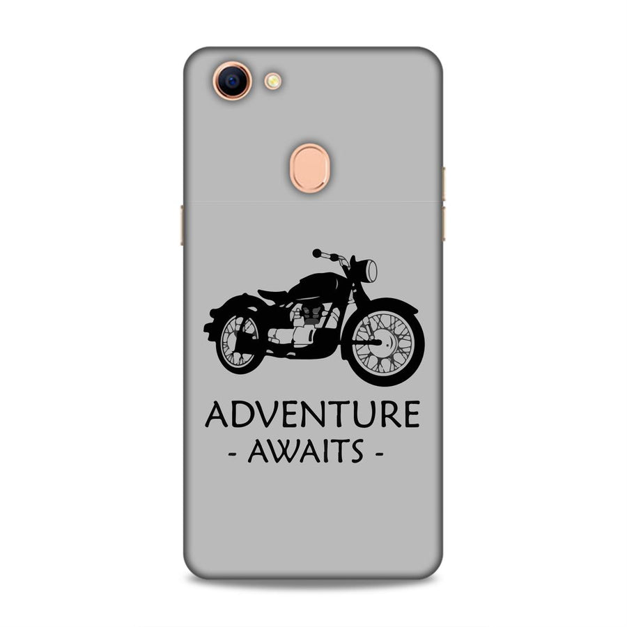 Phone Cases,Oppo Phone Cases,Oppo F5,Typography