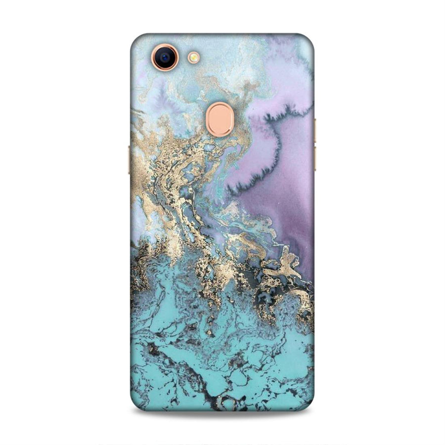 Phone Cases,Oppo Phone Cases,Oppo F5,Texture